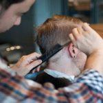 کوتاه کردن موی مردان چگونه و توسط چه کسی مرسوم شد؟!
