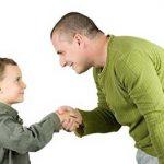 ده قانون ضروری برای یادگیری آداب معاشرت را بدانید!