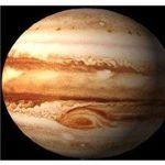 زهره دومین سیاره منظومه شمسی ، خواهر سیاره ما زمین!