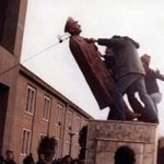 مهمترین اتفاقات 21 و 22 بهمن 1357 به روایت مرکز اسناد انقلاب!