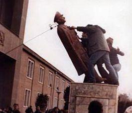 مهمترین اتفاقات ۲۱ و ۲۲ بهمن ۱۳۵۷ به روایت مرکز اسناد انقلاب!