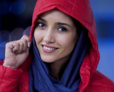 پوشش بازیگران زن سینمای ایران در سی و پنجمین جشنواره فیلم فجر!+تصاویر