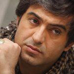 اسکار 2017 و پیش بینی بازیگران ایرانی از نتایج این مراسم!+تصاویر
