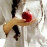 عطار نیشابوری و شعر خواندنی در دلم بنشستهای بیرون میا