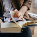 ترویج فرهنگ مطالعه ؛ معنای این شعار واقعاً چیست؟!