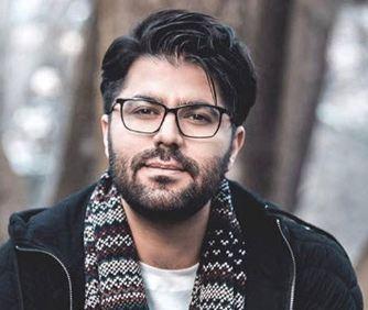 بیوگرافی حامد همایون خواننده پاپ ایرانی!