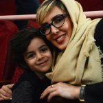 لیلا بلوکات بازیگر سینما و تازه ترین تصاویر دیدنی و بیوگرافی وی!