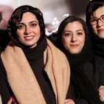 اکران خصوصی مردان ارباب جمشید با حضور چهره های مشهور!+تصاویر