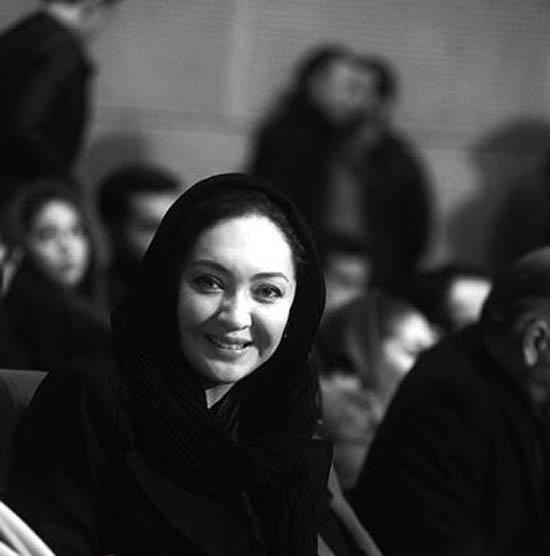 نیکی کریمی ستاره بی جایگزین سینما و گفتگویی خواندنی با وی!+تصاویر