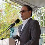 احمد کیارستمی خبری امیدبخش از وزارت بهداشت داد!+تصاویر