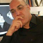 پاسخ جنجالی تهیه کننده کلاه قرمزی به مدیر شبکه دو!+تصاویر