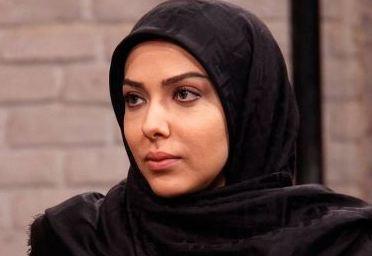 لیلا اوتادی و صحبت های جنجالی وی در برنامه سینمایی هفت!+تصاویر