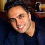 بیوگرافی امیر قنادی از اعضای گروه موسیقی سون به مناسبت تولدش+تصاویر