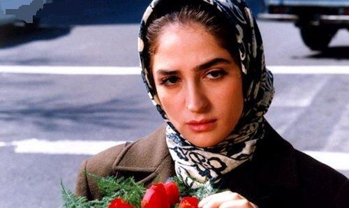 دوازدهم فروردین سالگرد درگذشت زنده یاد عسل بدیعی!+تصاویر