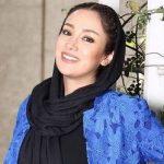 بیوگرافی بهاره افشاری طراح لباس و بازیگر کشورمان+تصاویر