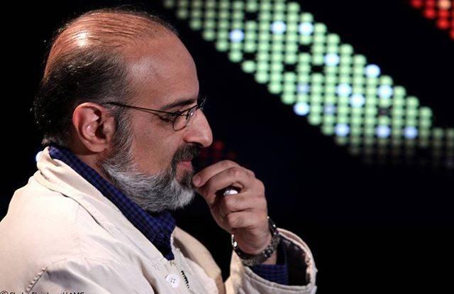 محمد اصفهانی به چه علت با پخش صدایش از رادیو مخالفت کرد؟!+تصاویر