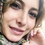 بیوگرافی فریبا نادری به مناسبت تولدش!+تصاویر