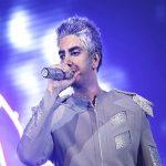 گروه های موسیقی و خواننده هایی که تا قبل از رمضان کنسرت دارند+تصاویر