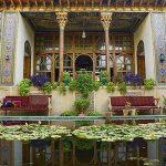نقش خانه در سبک زندگی ایرانی اسلامی چیست؟!+تصاویر