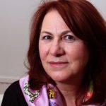 فهرست شش نامزد نهایی جایزه ادبیات داستانی زنان!+تصاویر