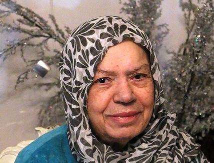 میهن بهرامی نویسنده کشورمان بر اثر بیماری درگذشت!+تصاویر