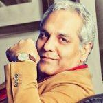 بیوگرافی مهران مدیری به مناسبت تولد پنجاه سالگی اش+تصاویر