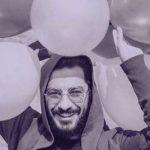 بیوگرافی نوید محمدزاده به مناسب تولدش!+تصاویر
