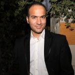 حسن ریوندی رکورد شکست!+تصاویر