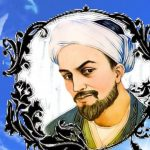 اشعار عاشقانه سعدی به مناسبت سالروز بزرگداشت شیخ اجل!+تصاویر
