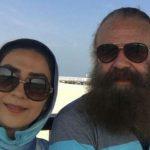 بیوگرافی سارا صوفیانی به مناسبت تولدش!+تصاویر
