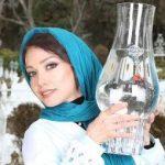 بیوگرافی شهرزاد کمال زاده بازیگر مرز خوشبختی!+تصاویر