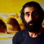 سهراب سپهری و شعر «بانگی از دور مرا می خواند»!+تصاویر