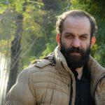 محمد سهرابی کارگاه شعر معصوم برگزار میکند+تصاویر