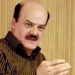 فیروز زنوزی جلالی نویسنده برگزیده کشورمان درگذشت!+تصاویر