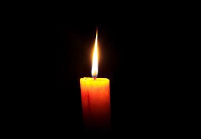 شعر امشب ای شمع طرب از محتشم کاشانی را از دست ندهید!