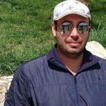 محسن چاوشی و انتقاد به شیخ نشین های حاشیه خلیج فارس+تصاویر
