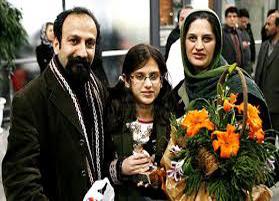 بیوگرافی اصغر فرهادی به مناسبت تولدش!+تصاویر