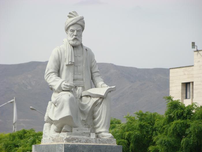 مراسم بزرگداشت فردوسی : هیچ کشوری مانند ایران به شعر عشق نمی ورزند!