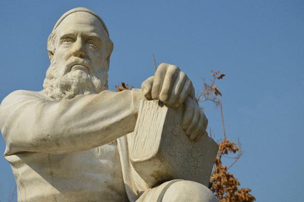 خیام از بزرگان شعر فارسی چگونه خیام شد؟!