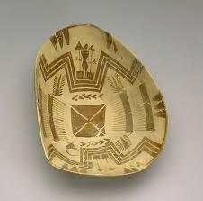 سفال شوش متعلق به ۳۵۰۰ تا در حدود ۲۵۰۰ پیش از میلاد مسیح!