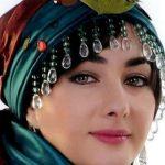 بیوگرافی هانیه توسلی به مناسبت تولد 38 سالگی اش!