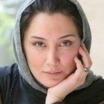 بیوگرافی هدیه تهرانی به مناسبت تولد 45 سالگی اش!