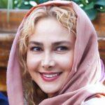 بیوگرافی آناهیتا نعمتی به مناسبت تولد 40 سالگی اش!