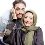 بیوگرافی شقایق فراهانی به مناسبت تولد 45 سالگی اش!