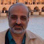 بیوگرافی محمد اصفهانی به مناسبت تولد 51 سالگی اش!