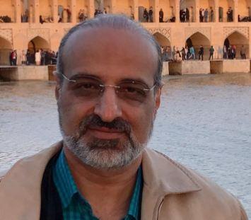 بیوگرافی محمد اصفهانی به مناسبت تولد ۵۱ سالگی اش!