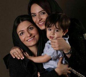 بیوگرافی گلاره عباسی بازیگر کشورمان به مناسبت تولدش!