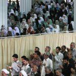 آداب و رسوم عید قربان در استان چهارمحال و بختیاری!