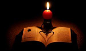 """شعر خواندنی """"بر دست سیمگونه ی ساقی"""" از منوچهر آتشی!"""