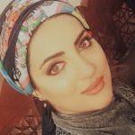 بیوگرافی هلیا امامی به همراه عکس های تولدش!